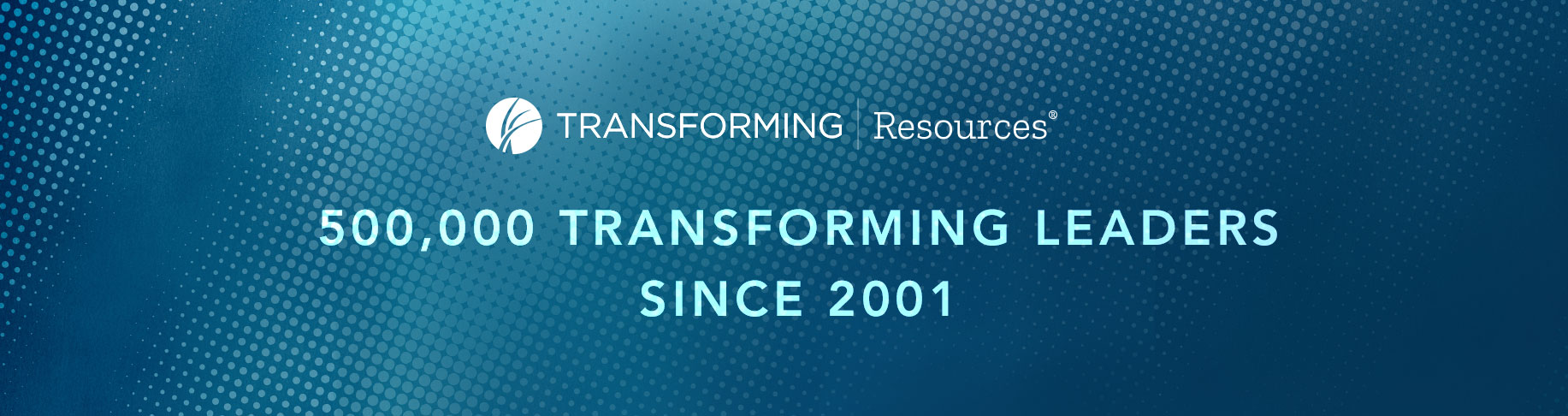 Transforming Resources