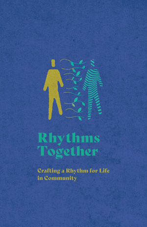 Rhythms Together