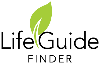 LifeGuide Finder