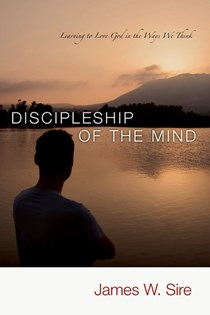 Discipleship of the Mind