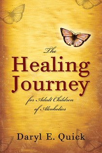 The Healing Journey for Adult Children of Alcoholics