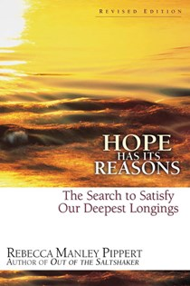 Hope Has Its Reasons
