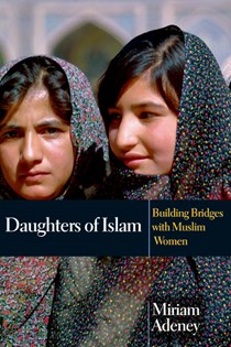 Daughters of Islam