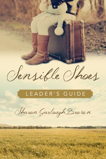 Sensible Shoes Leader's Guide