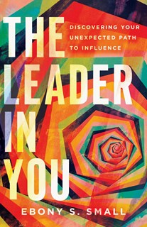 The Leader in You