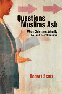 Questions Muslims Ask