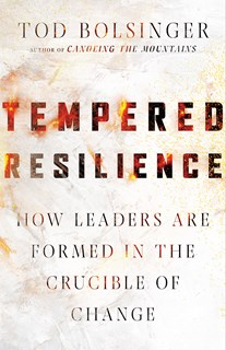 Tempered Resilience