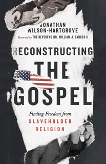 Reconstructing the Gospel