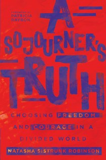 A Sojourner's Truth
