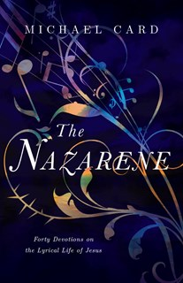 The Nazarene