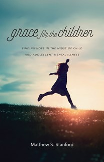 Grace for the Children