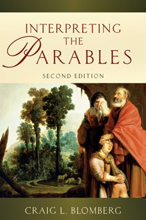 Interpreting the Parables