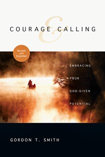 Courage and Calling