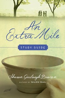 An Extra Mile Study Guide