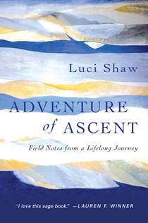 Adventure of Ascent