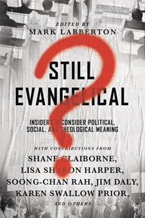 Still Evangelical?