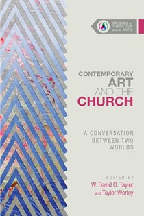 Contemporary Art and the Church