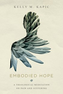 Embodied Hope