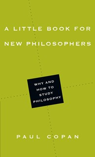 A Little Book for New Philosophers