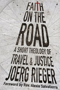 Faith on the Road