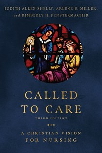 Called to Care