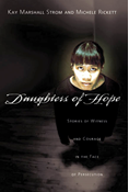 Daughters of Hope