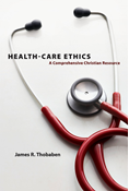 Health-Care Ethics