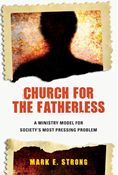 Church for the Fatherless