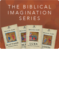 The Biblical Imagination Series