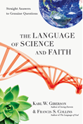 The Language of Science and Faith