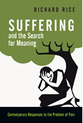 Suffering and the Search for Meaning