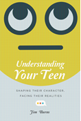Understanding Your Teen