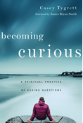 Becoming Curious