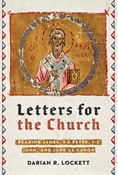 Letters for the Church
