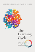 The Learning Cycle