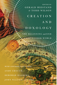 Creation and Doxology