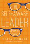 The Self-Aware Leader