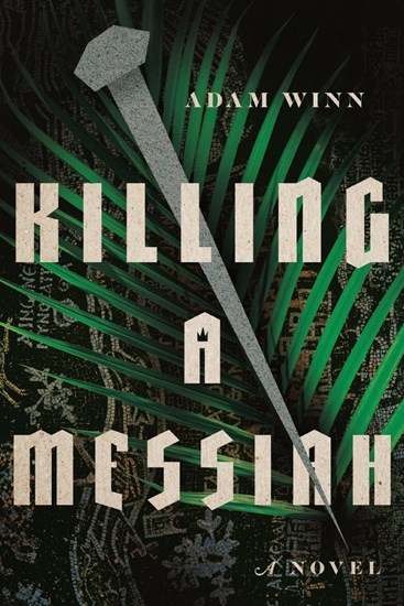 Killing a Messiah