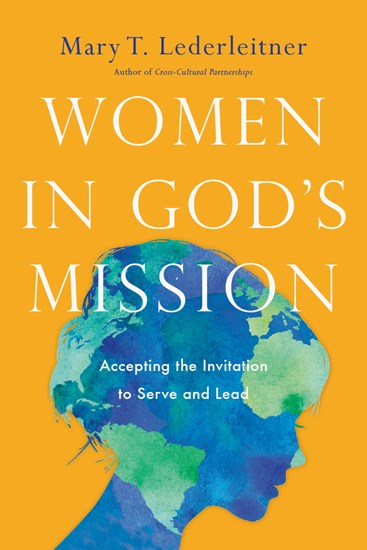 Women in God's Mission
